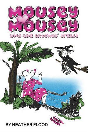 - mouseymousey-lge